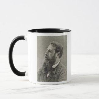 Leo Delibes Mug