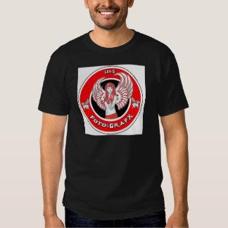 Leo.G. Foto/GrafX - Jessie T-shirt