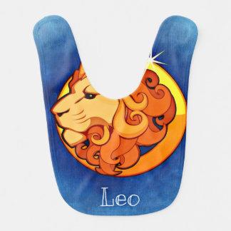 Leo Leone Bib