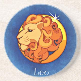 Leo, Leone Coaster