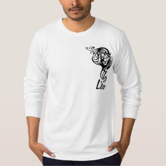 Leo T's T-Shirt