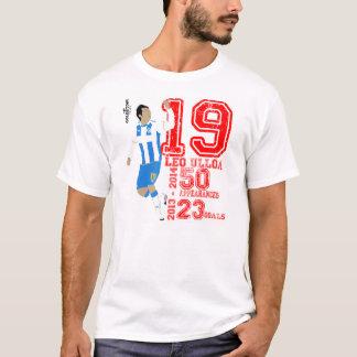 Leo Ulloa T-Shirt