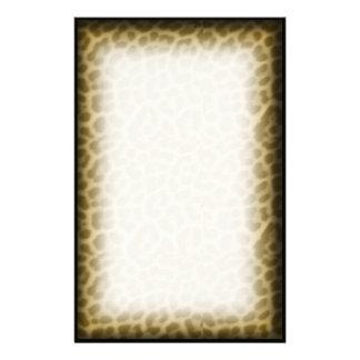 leogold stationery paper