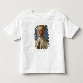 Leonardo Loredan  Doge of Venice Toddler T-Shirt