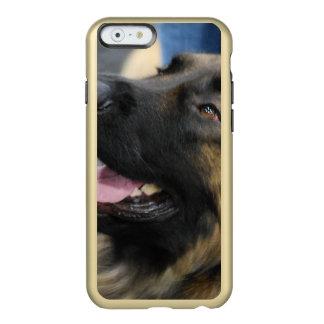leonberger-1.jpg incipio feather® shine iPhone 6 case