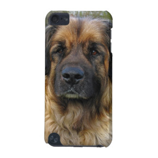 Leonberger dog ipod touch 4G case gift iPod Touch (5th Generation) Covers