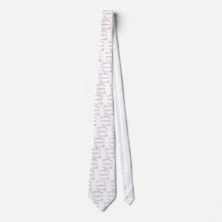 Leonberger Furever Tie