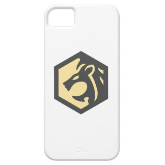 LeonDesign iPhone 5 Case