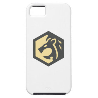 LeonDesign iPhone 5 Cover