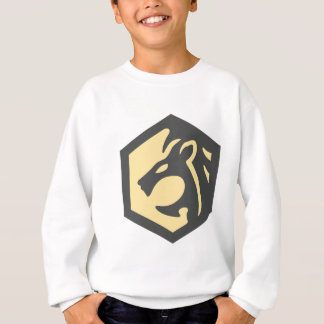 LeonDesign Sweatshirt