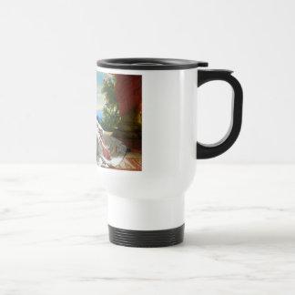Leonilla Princess of Sayn Wittgenstein Sayn Coffee Mugs