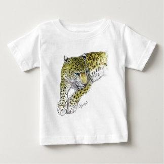 Leopard2.jpg Baby T-Shirt