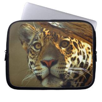 leopard 2 laptop sleeve