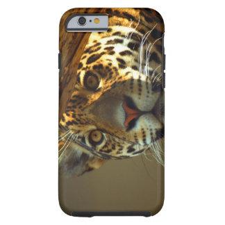 leopard 2 tough iPhone 6 case