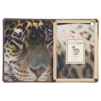leopard iPad Air Dodo case Cover For iPad Air
