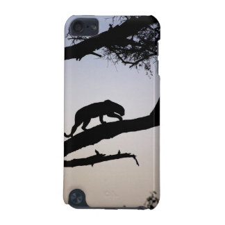 Leopard iPod Touch (5th Generation) Cases