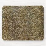 Leopard Mouse Pad