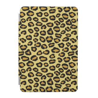 Leopard Pattern iPad Mini Cover
