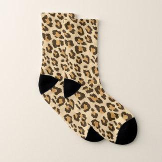Leopard Print 1