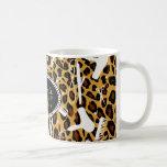 Leopard Print Hair & Beauty