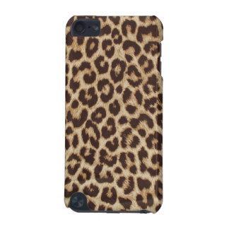 Leopard Print iPod Touch 5G Case