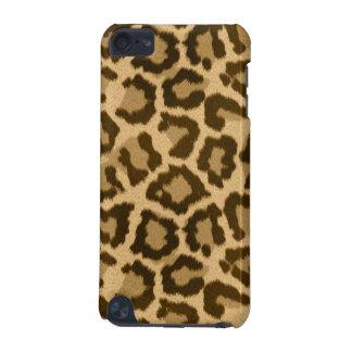 Leopard Print iPod Touch Speck Case
