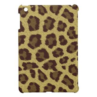 Leopard Skin Case For The iPad Mini