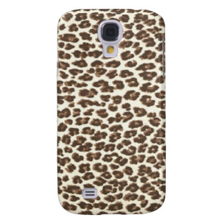 Leopard Spots Speck Case iPhone 3G/3GS Galaxy S4 Cover