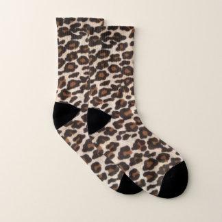 Leopard Wild Print 1