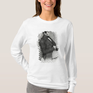 Leopold I, King of the Belgians T-Shirt
