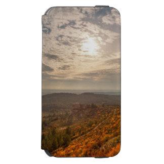 Les Baux-de-Provence, France Incipio Watson™ iPhone 6 Wallet Case