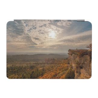 Les Baux-de-Provence, France iPad Mini Cover