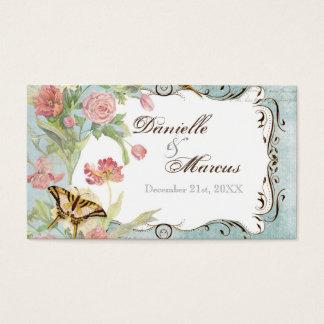Les Fleurs Peony Rose Tulip Floral Flowers Wedding