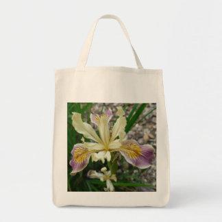 Les Fleurs Series Bag