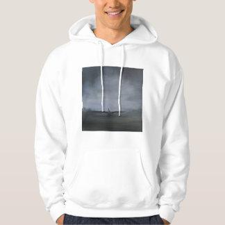 Les secret obscure 2 2014 hoodie