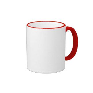 Lesbi Friends? Coffee Mug