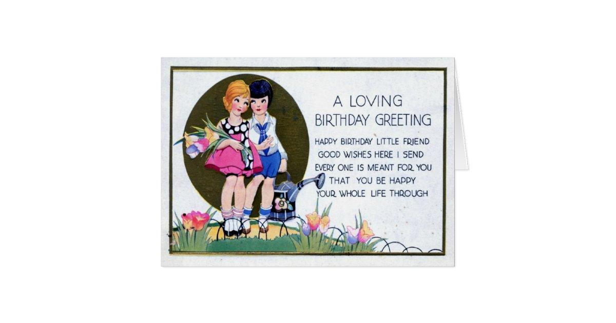 Free Lesbian Birthday Cards 111