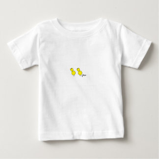 Lesbian Parents Child T shirt
