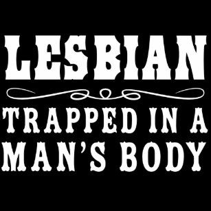 presents for lesbians