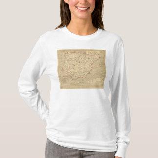 L'Espagne 1492 a 1640 T-Shirt