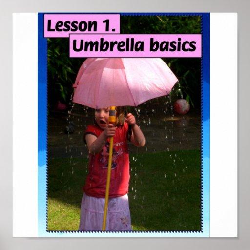 Lesson 1 print