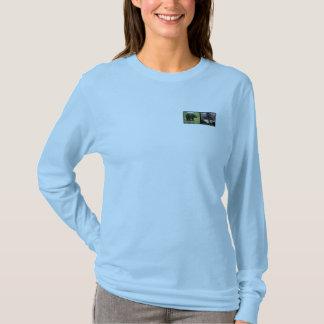 Let Bears Be Bears T-Shirt