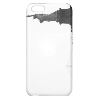Let Freedom Ring iPhone 5C Cases