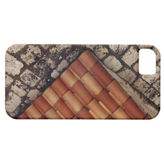 Let it be letter! barely there iPhone 5 case
