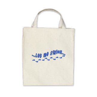 Let Me Finish Runners Humor Tshirts and Products Tote Bags