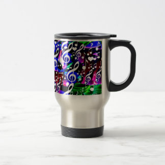Let music live_ travel mug