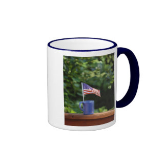 Let s celebrate our country coffee mugs