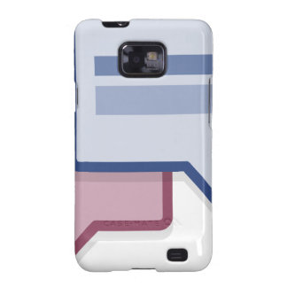 Let s chat on facebook galaxy s2 covers