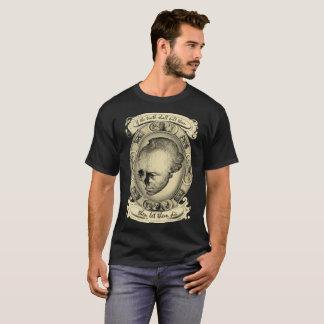 Let Them Die T-Shirt
