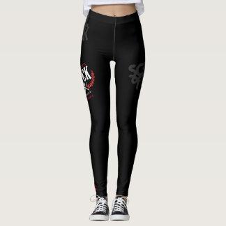 Let_Them_Rock_Sporty_Asymmetrical_Leggings_Black Leggings